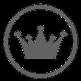 Logo Königliches