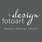 Bild für Link design fotoart Manuela Pleier Bad Dürkheim Marketing Fotografie