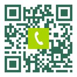 Praxistelefon Dr. Uwe Grosch, Zahnarzt in Coburg
