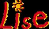 minimi-edition kinderbuch lise logo