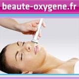 www.beaute-oxygene.fr soin anti-âge