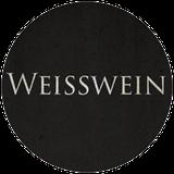 Ahr Weißwein Deutschland