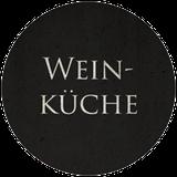 Wein Kulinarisches Kochbuch Ahr Weingut O. Schell Rech Deutschland