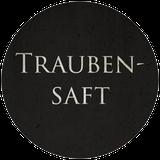 Ahr Traubensaft Weingut O. Schell Deutschland Rech