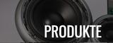 Audiofrog Produkte