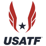 USATF Official Site