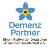 Demenz Partner - www.fuersorge.org