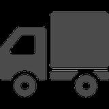 オンラインショップ商品の配送について