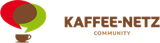 Kaffeewissen Kaffee-Netz Roast Rebels