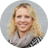 Hanna Leuthold, Hebamme BSc, Beckenboden Kursleiterin