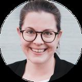 Sandra Schmid, Rückbildungskurs mit Baby, hebammen-aarau, Hebammenpraxis Aarau