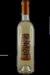 Domaine Vendange Vins de Savoie - Meli Melo