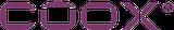 Logo coox
