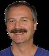 Zahnarzt Dr. Ulrich Kessler, Weinheim,  informiert zum Thema Implantate