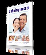 12 Seiten wertvolle Informationen: Klicken Sie auf das Foto!
