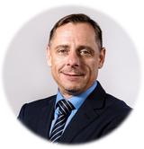 2 Monate kostenlos die GOLD-Mitgliedschaft im Insider Netzwerk testen - von Christopher Laub