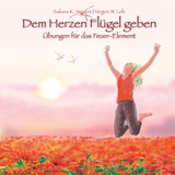 ShenDo Verlag Dem Herzen Flügel geben Stellshagen/Ostsee