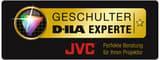 D-ILA Experte JVC