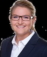 SENTRU Johanna Friesenhahn