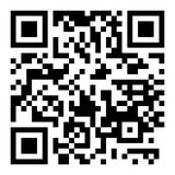 www.fontaonuba.com