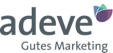 adeve Marketing- und Werbeagentur Herford