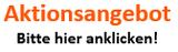 CTM-COM GmbH · Aktionsangebot
