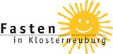 Karin Alper. Fasten- und Gesundheitstraining