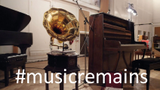 Music Remains