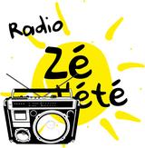 Radio Zé l'été