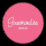 Mehr erfahren über Gourmandise Berlin