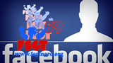 Facebook - FSGT Nord
