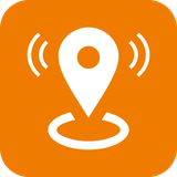 Icon GPS Vermessung - Vermessung Büro Kofler