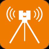 Icon Laserscanning - Vermessung Büro Kofler
