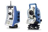 accesorios estaciones totales spectra precision