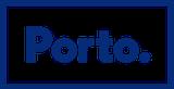 Porto-city-logo