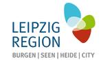 leipzig-tourism-logo
