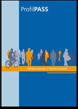 ProfilPass für junge Menschen-erfolgreiche-aussichten.de