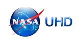 4K-Video aus dem Weltall in Ultra-High-Definition