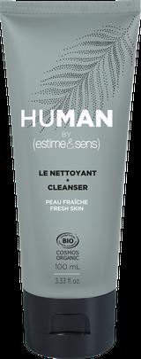 Estime & Sens HUMAN Cleanser
