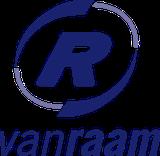 Logo Van Raam