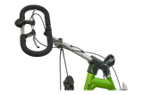 Spezielle Lenker bei Dreirädern von Van Raam Beratung, Probefahrt und kaufen in Göppingen