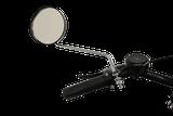 Spiegel bei Dreirädern von Van Raam Beratung, Probefahrt und kaufen in Fuchstal