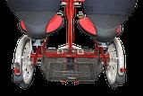 Körbe bei Dreirädern von Van Raam, Bertung, Probefahrt und kaufen in Kempten