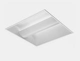 Светодтодные  светильники  ЖКХ LedCraft