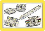Светодиодные офисные светильники  LedCraft