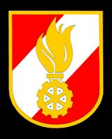 FF-Mitterbach