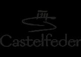 Logo Weingut Castelfeder