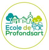 http://www.ecole-profondsart.be/