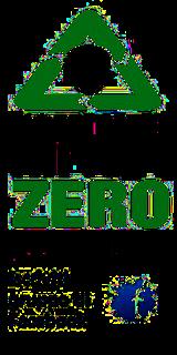 gruppo facebook del comitato rifiuti zero riano