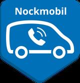 Logo Nockmobil